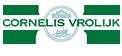 Hoofdsponsor van FCRIJNVOGELS CORNELIS VROLIJK