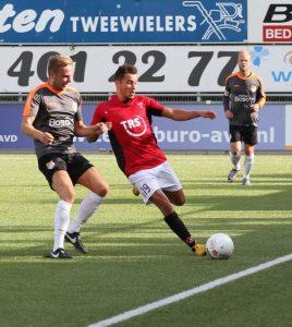Jop Verhagen