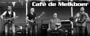 Café de Melkboer